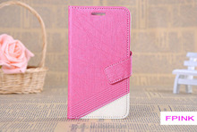 fancy cell phone cover case for nokia X fashion Case,For iphone Leather case,For nokia X wallet case