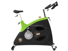 LAND LD-9 series high quality fiywheel exercise bike /cardio machine /spin bike
