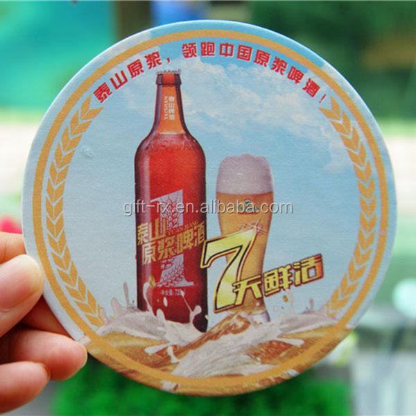 beer mat-2.jpg