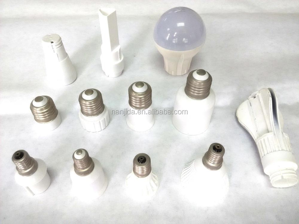 Molde pl stico eletr nicos de precis o do molde de - Plastico para moldes ...