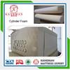 Hard PU foam,furniture foam, shaped sofa foam