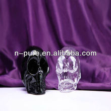 wholesale crystal skull for sale