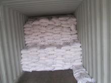 Technical Ammonium Porous Nitrate PPAN LDAN TAN