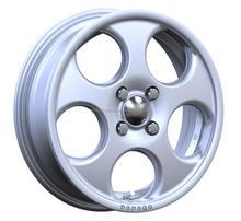 GC china car wheel alloy racing wheels