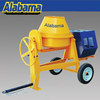 1 cubic meters concrete mixer, concrete mixer sale in nigeria, 1 yard concrete mixer for sale