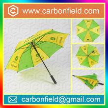 Most Popular and Promotional Golf Umbrella