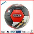 Máquina de costura bolas de futebol tamanho 5