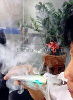 most Safe & Safe & Health Electronic Cigarette al waha