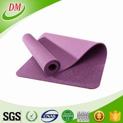 Factory Price Cheap Yoga Mats Mat Bag Hong Kong