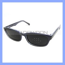 Pinhole Glasses Pin Hole Eyes Glasses Eyewear Activate your Natural Vision