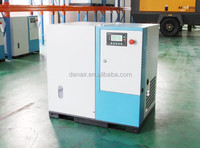 kompresor angin dari Cina/air compressor from China