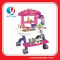 juguetes para niños/juguetes de mesa de comedor para los niños con músical
