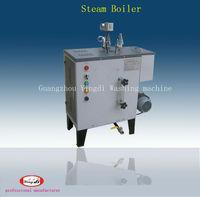 SL-36KWprofessional steam heater generator/boiler 50KG ,CE