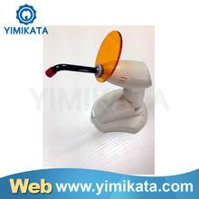 Foshan Yimikata Dental Instrument Dental LED Curing Light Long Warranty dental light curing machine