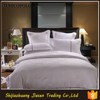 2015 new products is sexy and funny king size comforter bedding sets