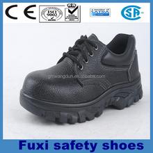 good price safety shoe rocky safety shoe