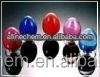 Solvent Blue 122 / TRANSPARENT BLUE R CAS NO:67905-17-3