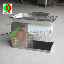 best price selling beef nuggets making machine QH-500
