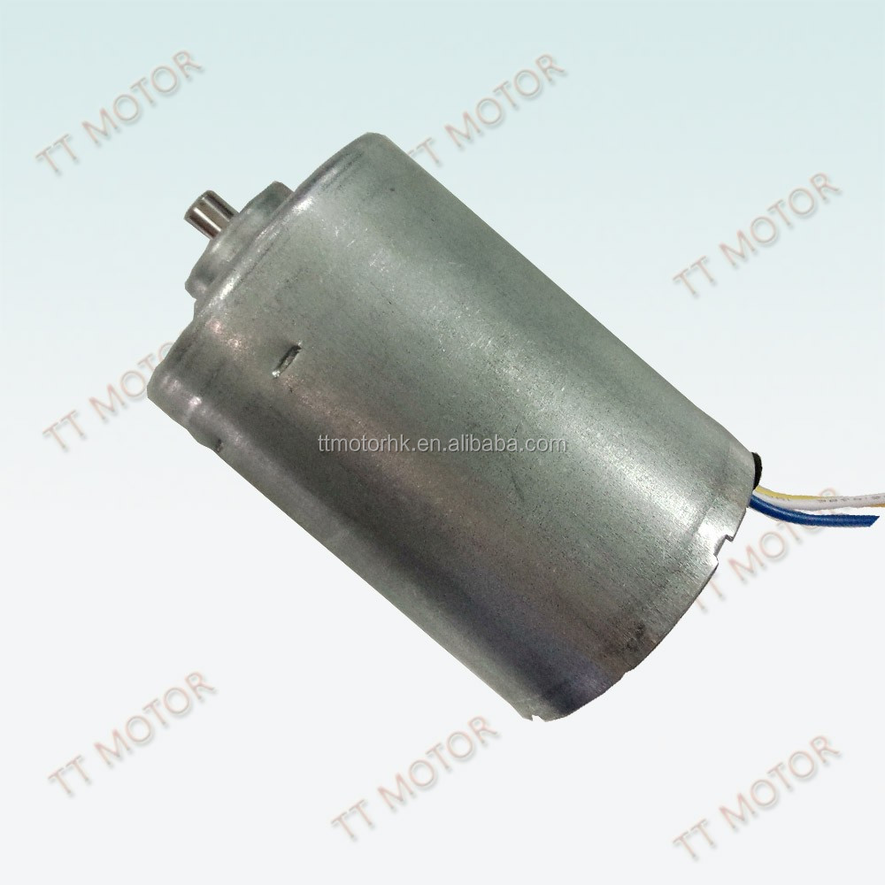 42mm brushless dc motor for traxxas e revo car buy for Brushless dc motor suppliers