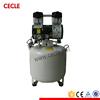portable dental unit dentist equipment dental air compressor