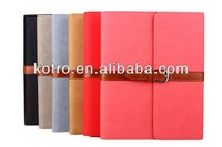 The Cheapest Factory Supply Colorful Leather Case for iPad mini,for Tablet PC mini iPad case