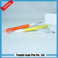 Top sale general use stationery pen indian