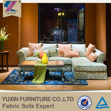 sibeili brand chinese imports wholesale furniture antiques corner sofa