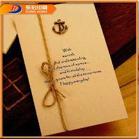 Wedding Invitation Card Material,Nice Gold Wedding Cards