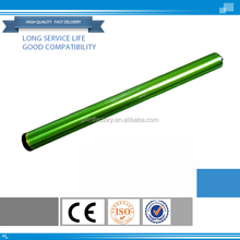 wholesales business long line copier parts for MX282 MX283 MX363 MX500 opc drum made in China