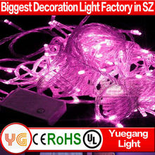 new products 2015 innovative produc led light christmas for holiday china led light christmas for wedding decoration