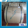 Cold Rolled AISI 304 grade 2B stainless steel coil