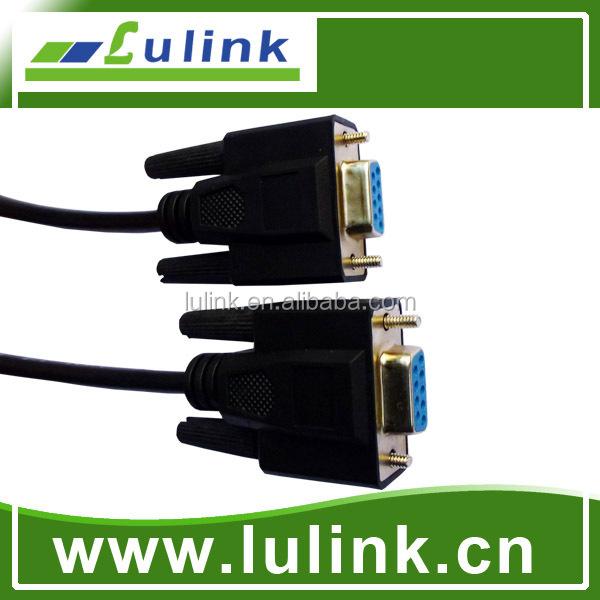 LK-DBCB002.jpg