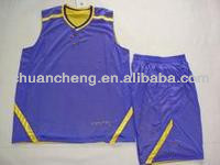 basketball uniform design,custom besketball uniform