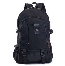 2015 hot selling popular new style beautiful top quality laptop bag