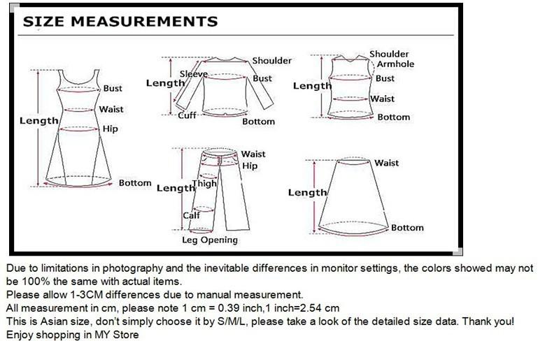 Женская одежда из меха H 0242
