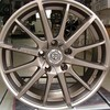 Popular! 17 18 19 20 car alloys wheels rims , replica rims, aftermarket wheels 86540