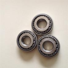 30205x rodamiento de rodillos industrial máquina de coser