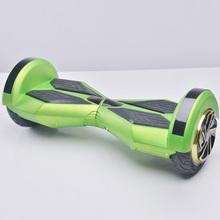 2 Wheel Self Balance Scooter Smart Balance Wheel Scooter Electric Motorcycle