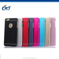 buy direct from china factory, for iphone 6 mobile phone accessories 2015