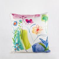 ikea sofa cover cushions chair accessories dog bed leather set decorative pillows home sofa decrective cushion