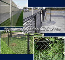 Fence netting HOT SALE!!!