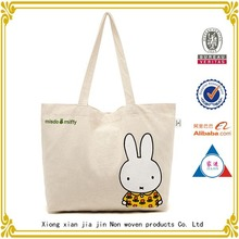 new eco friendly cotton bag , cotton eco bag