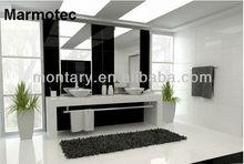 2012 crystallized glass tile floors price