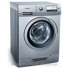 Shenzhen lowest seafreight for washing machine
