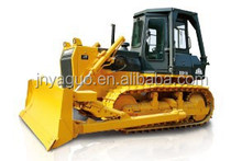 SHANTUI SD16 china best price bulldozer