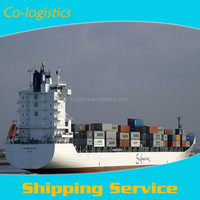 Best reliable cost shipping agency service to Port of Barcelona,Spain- -Viva Skype: colsales33