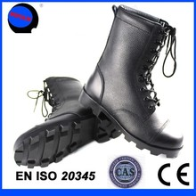 511 tactical original swat boots