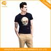 Custom Design T Shirt Factory