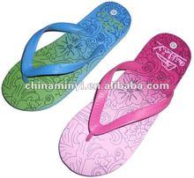 Best Selling Men Flip Flops 2012