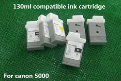 Compatible for canon 5100 printer compatible ink cartridge